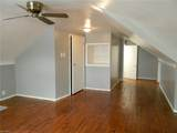 15912 Northwood Avenue - Photo 19