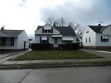 15912 Northwood Avenue - Photo 30