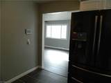 15912 Northwood Avenue - Photo 5