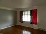15912 Northwood Avenue - Photo 9