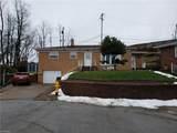 3145 Crestline Drive - Photo 2