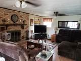 3145 Crestline Drive - Photo 20