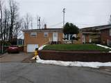 3145 Crestline Drive - Photo 3