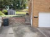 3145 Crestline Drive - Photo 6