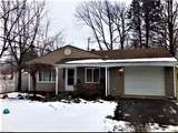 6189 Inverness Drive - Photo 1