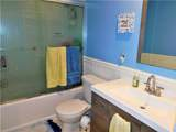 6189 Inverness Drive - Photo 18