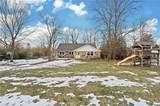 4508 Monticello - Photo 3