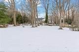 4508 Monticello - Photo 4