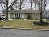 1401 Hollyview Drive - Photo 1