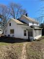 1035 Sharon Copley Road - Photo 3