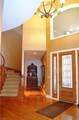 587 Messina Drive - Photo 4