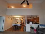 6535 Bayside Drive - Photo 3
