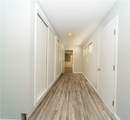 208 Spruce Street - Photo 6