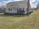 721 Hill Street - Photo 1