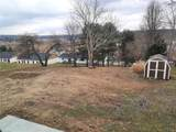 396 Olde Orchard Drive - Photo 11