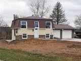 396 Olde Orchard Drive - Photo 2