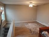 396 Olde Orchard Drive - Photo 3