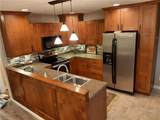 396 Olde Orchard Drive - Photo 5