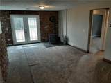 396 Olde Orchard Drive - Photo 8
