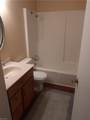 396 Olde Orchard Drive - Photo 9