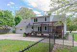 8270 Brecksville Road - Photo 32
