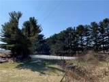 2310 Green Road - Photo 16