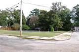 1000 Mentor Avenue - Photo 16