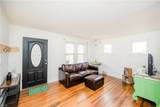 375 Hopocan Avenue - Photo 4