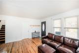 375 Hopocan Avenue - Photo 5
