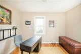 375 Hopocan Avenue - Photo 9