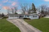 549 Sandalwood Drive - Photo 1