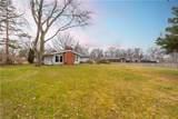 549 Sandalwood Drive - Photo 32