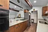 549 Sandalwood Drive - Photo 8
