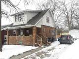 689 Harrison Avenue - Photo 1