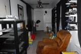 226 Lowellville Road - Photo 12
