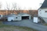226 Lowellville Road - Photo 2