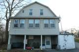 226 Lowellville Road - Photo 3