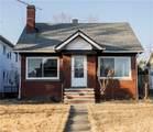 10203 Parkview Avenue - Photo 1