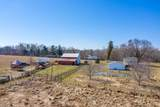 12443 Goshen Road - Photo 12