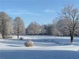 17651 Merry Oaks Trail - Photo 32