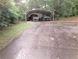 35750 County Road 99 - Photo 24