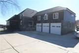 14961 Millersburg Road - Photo 3