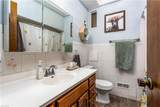 21518 Willow Lane - Photo 5