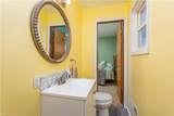 21518 Willow Lane - Photo 8