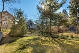 351 Huntmere Drive - Photo 34