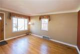351 Huntmere Drive - Photo 4