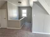 15013 Benwood Avenue - Photo 10