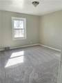 15013 Benwood Avenue - Photo 16