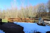 85 River Run Drive - Photo 32