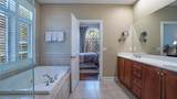 1885 Bordeaux Way - Photo 14